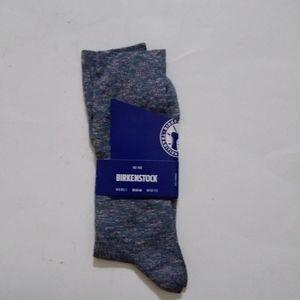 🆕🎅Birkenstock Men's Rio Socks